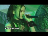 85. Itoshisa no Defense [AKB48 Request Hour Set List Best 100 2008]