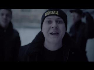 МС ХОВАНСКИЙ - ШУМ [Дисс на Нойз МС _ Noize MC]