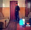 Олег Вещий фото #23