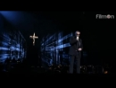 George Michael At Palais Garnier, Paris  Going to Town   ( Symphonica DVD )