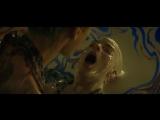 Kehlani Gangsta (OST Отряд Самоубийц) ТЕМА ХАРЛИ