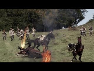 Сердце дракона 3. Проклятье чародея (2015) HD