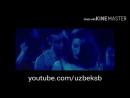 Ummon-Aybim uzbek klip 2016.mp4
