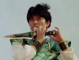 Kyōryū Sentai Zyuranger 40