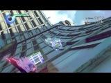 Kohei Tanaka - Hot Pursuit (Gravity Rush 2/Gravity Daze 2 Full Soundtrack)
