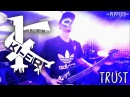 KI-FIRE - Trust (live)