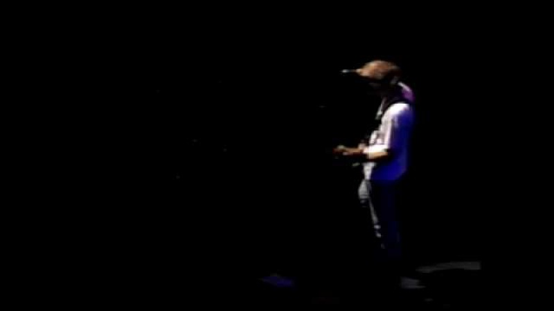 Dire Straits - Brothers in arms (On the Night - Live 1993)