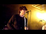 Hawthorne Heights - This Is Who We Are (Live @ Luxor, Cologne)
