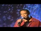 Al Jarreau - Heaven and Earth (Live, 1992)