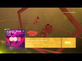 Damian Wasse feat. Kate Wild - Mystery (Original Mix) CFR096