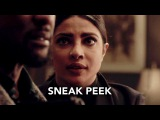 Quantico 2x11 Sneak Peek #2