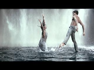 Geberit AquaClean campaign movie (engl.)