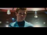 Стартрек: Бесконечность/ Star Trek Beyond (2016) Трейлер №3