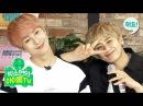 [Heyo idol TV] Double S 301 - AH HA(아하) Live [박소현의 아이돌TV] 20160621