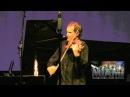 GILLES APAP EUGENE  YSAYE SONATA 3 FOR SOLO VIOLIN-Ballade-