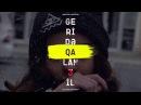 BadClause - Geridə Qalan 3 il (Lyrics Video)