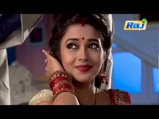 RajTv Sindhu bhairavi love Title Song - new By Sameerleoni