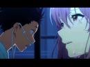 Koe No Katachi 「AMV」Say Something