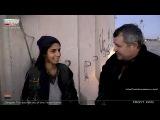 Сирия Syria HD ★ Шангала Ополчение курдов езидов