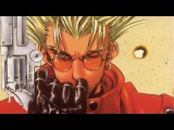 The Badass guitarist Behind Trigun, Bebop, Ippo OSTs