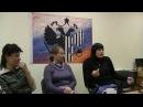 Интервью с бывшими заключенными из женской колонии ИК-2 в Мордовии