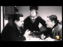 Пройдоха / I tartassati (1959) Трейлер - KinoSTEKA