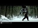 Смертельная битва: Наследие / Mortal Kombat (2011) Трейлер - KinoSTEKA