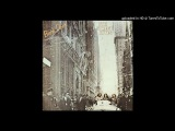 Back Door - 8th Street Nites  1973  Full Album