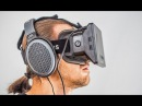 TRY THE 3D AUDIO EXPERIENCE!! 3D SOUND EFFECTS