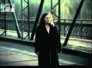 Coloane sonore din filmul românesc: Patima
