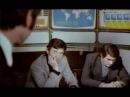 Coloane sonore din filmul românesc: Ancheta