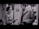 Coloane sonore din filmul românesc: Bunicul şi doi delincvenţi minori