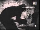 Coloane sonore din filmul românesc: Zidul