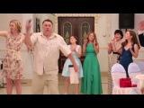 крутое #исполнение песни на #свадьбе про #Винни пуха!!!!!!!!!!!!! #Queen - We Will Rock You