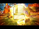 OMFG! LEGEND AND MOVEMBER CARD IN ONE PACK OPENING !! FIFA 17 ULTIMATE TEAM