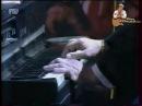 Юрий Антонов - Твоя судьба. 1995