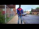 Jimmy Wopo was murdered in a drive-by shooting on June 18, 2018, in the Hill District of Pittsburgh