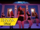 [EXID - L.I.E 엘라이 Music Video