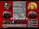 Rock N Roll Racing Hack v16 (mode 3pl VS 3pl, 22.04.17)