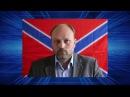 «ЗаНоЗа» с Владимиром Роговым №55