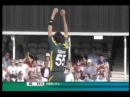 Umar Gull Bowling The King of Yorkers