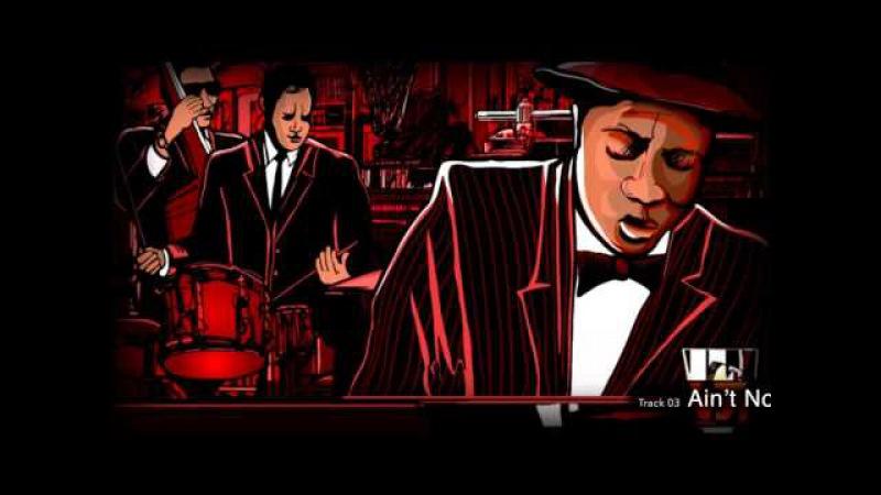 Funky Jazz   Saxophone Harmonica Blues   Blues Guitar   Slow Blues, 12 Bar Blues   Blues Harmonica