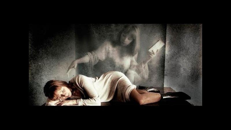 Н.Левашов о приходящих умерших во снах