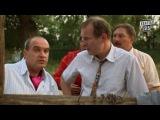 Нарезка смешных моментов из сериала Сваты