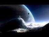 Parhelia - Astralaguna Soulful space drum'n'bass  jungle