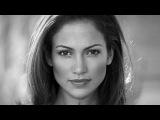 Метаморфозы Дженнифер Лопес, Jennifer Lopez, Как Менялись Знаменитости!