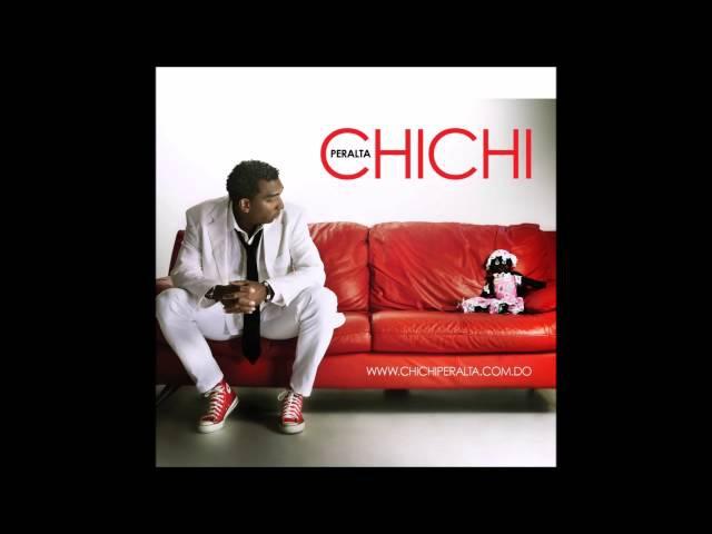 Chichi Peralta - Procura (Alta Calidad Audio)