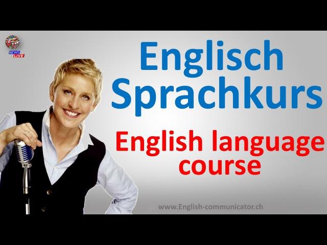 35-Englisch Sprachkurs Schule English Chemistry-Chemie Duernten Sulz Lütisburg Graben