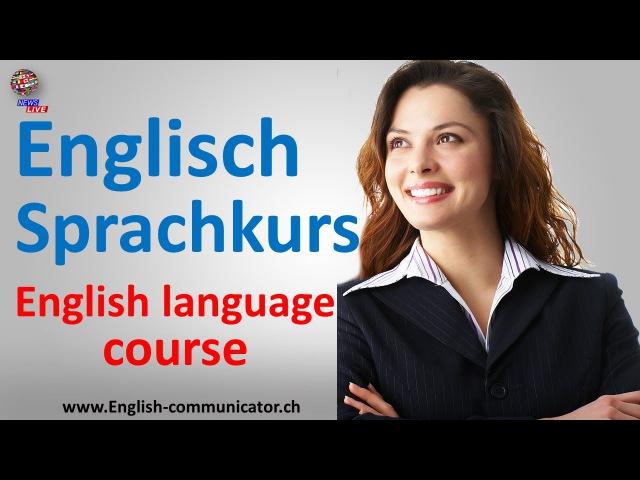 60-Englisch Sprachkurs Schule English Editor Publisher-Herausgeber verleger Hinwil Windisch Sennwald