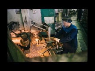 Производство тисков Дело Техники